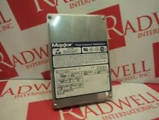 MAXTOR 71050AT (Surplus New not in factory packaging)