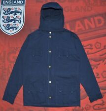 Kith ashland field jacket , Navy Size M , RRP 220$ , Ronnie Fieg