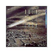Rain Tree Crow - Rain Tree Crow NEW CD