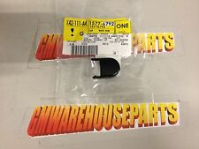 2007-2013 SILVERADO SIERRA WINDSHIELD WIPER ARM CAP COVERS NUT NEW GM # 15776792