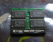 Hp Omnibook 800 800Ct 800Cs 16Mb Ram Memory Module