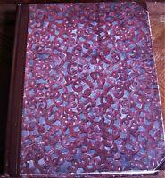 1946 art book on GERHARD MUNTHE Norway Arts & Crafts movement/Jugendstil artist
