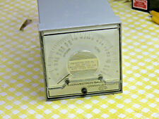 Granville Phillips Series 275 Convectron Gauge - Parts - Read