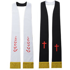 Clergy Stole for sale | eBay