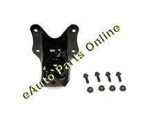 SPRING BRACKET  KIT 86-97 FORD F150 F250 BRONCO 4WD