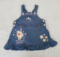 multi listing baby girls 3-6 months outfits sets dress coats  build a bundle