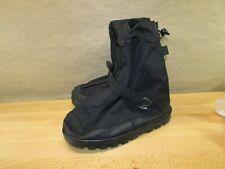 "Neos 10"" Voyager Nylon All Season Waterproof Overshoes (Vnn1) X-Large Black"