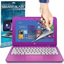 Smart Glaze Custom Made Laptop Screen Protector For HP Stream 11-d061