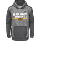 NHL Boston Bruins Winter Classic TNT Hoodie Mens Sizes MSRP $90