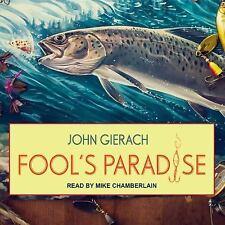 Fool's Paradise (MP3)
