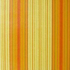 Rare Original Mid Century Modern Striped Vintage Wallpaper 60s 70s - super fab!