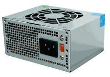 Athena AP-MP4ATX30 300 Watt MicroATX Power Supply NEW