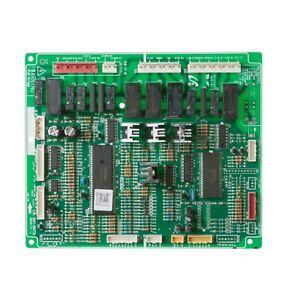 OEM GE WR55X10955 Refrigerator Control Board AP4485230 PS2371143 GFSS6KKYA