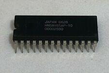 Hn58v65ap-10 encapsulation ( lot = 98 pieces )