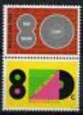 Nederland 1905-1906 Doe maar 2000 postfris/mnh