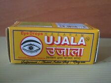 UJALA AYURVEDIC EYE DROPS FREE SHIPPING WORLDWIDE FROM INDIA BEST PRICE!!