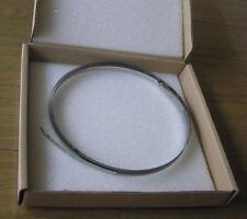 "Encoder Strip for 42"" B0 HP DesignJet 5000 5100 5500 C6090-60267 B0 NEW OEM"