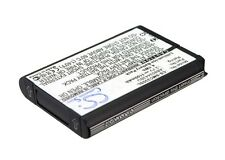 3.7V battery for Samsung Xcover C3350, Xcover 2, GT-C3350, Xcover II Li-ion NEW