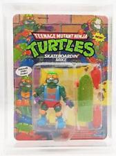 Teenage Mutant Ninja Turtles 1980-2001 TV, Movie & Video Game Action Figures