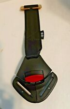 Nicebee Baby Car Seat Stroller 5 Point Safety Harness Locking Buckle Clip