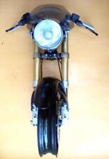 kit fork forcelle paioli marchesini brembo cafè racer special street fighter !
