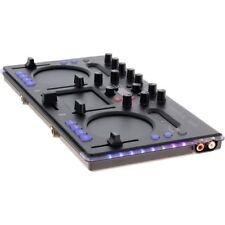 Korg Kaoss DJ Controller | Neu