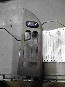 Door Switch Front FORD EXPLORER 02 03 04 05