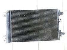 Kondensator Klimakühler AC für VW Sharan 7M 7V 00-04 7M3820411A YM2H-19C600-AA