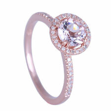 Gemstone Engagement Rings eBay