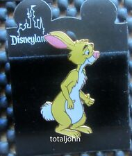 Disney Rabbit of Winnie the Pooh Pin