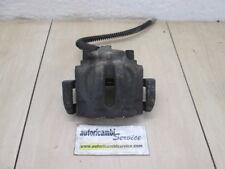 JLM21466 PINZA FRENO ANTERIORE SINISTRA JAGUAR XK8 4.2 B AUT 218KW (2006) RICAMB