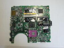 For Dell 1537 laptop motherboard DAFM7BMB6D0 REV.D DP/N: 0P172H TESTED! USA!