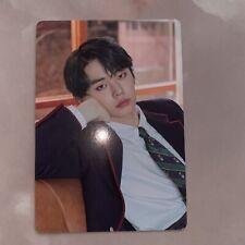 TXT Shine Together Official Mini Photocard Fan Live - Regular 2/8 Yeonjun