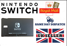 NINTENDO SWITCH HOUSING SHELL REPLACEMENT - NEW