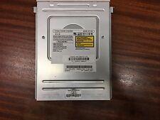 "Compaq SC-140 5.25"" IDE CD-ROM Drive"
