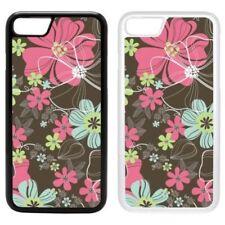 Fundas y carcasas color principal marrón para teléfonos móviles y PDAs Sony
