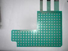 Touchpad Membrane