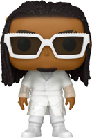 OZUNA Funko Pop Vinyl New in Box