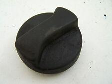 Vw Polo Mk2 (1983-1990) Oil filler cap