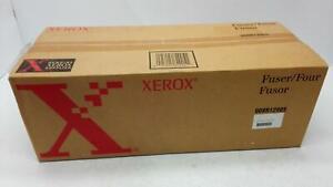 Xerox Fixiereinheit 008R12905 für Xerox WorkCentre M-24