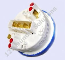Generic 209/00007/30 - Switch,Pressure - Replaces 209/00007/20, 209/00007/40