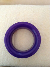"Cuban yoyo 9"" Purple"