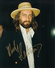 3 x Fleetwood Mac Stevie Nicks Preprinted Hand Signed Photos 8x10 Autograph NEW