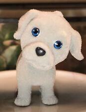 Puppy in My Pocket Series 9: Weimaraner, Jasper