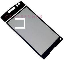 Frame Adhesive Pad Adhesive Foil Adhesive Sticker Frame Display Nokia 500
