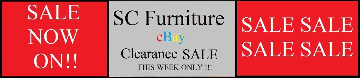 furniture0473