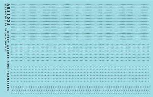 "ARCHER FINE TRANSFERS SURFACE DETAILS: HO 7/8"" HEAD DIA. RIVETS   88025"