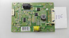 INVERTER DEL LG 32LS3500 - 6917L-0097A