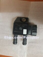 For KIA Sportage Optima Rio Diesel  Differential pressure sensor 39210 2A800