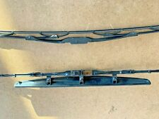 1991 1992 1993 1994 1995 ACURA NSX COUPE FRONT LEFT RIGHT WINDSHIELD WIPER ARM